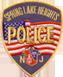 Spring Lake Heights NJ Police